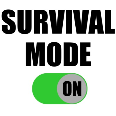 Survival mode 3